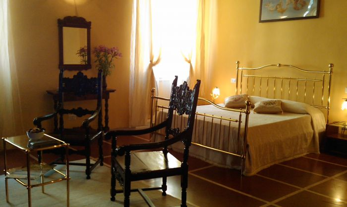 Residenza Betta, Florence, Italy, Italy hotels and hostels