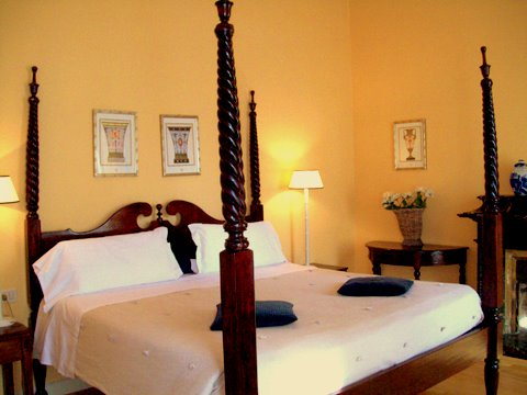 Residenza Dei Pucci, Florence, Italy, Italy hotels and hostels