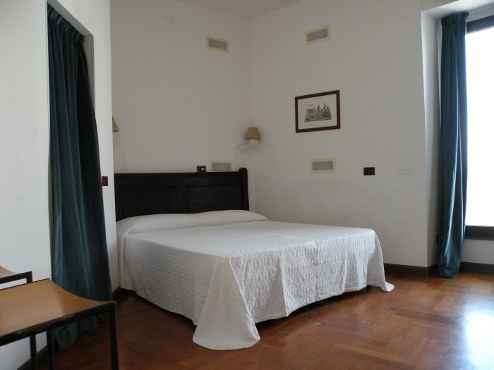 Residenza Kastrum Bed and Breakfast, Cagliari, Italy, excellent destinations in Cagliari