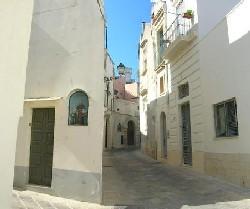 Residenza Via Vignola, Galatina, Italy, Italy hostels and hotels