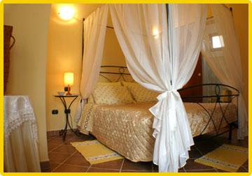 Rita E Renzo BB, Riola Sardo, Italy, Italy hotels and hostels