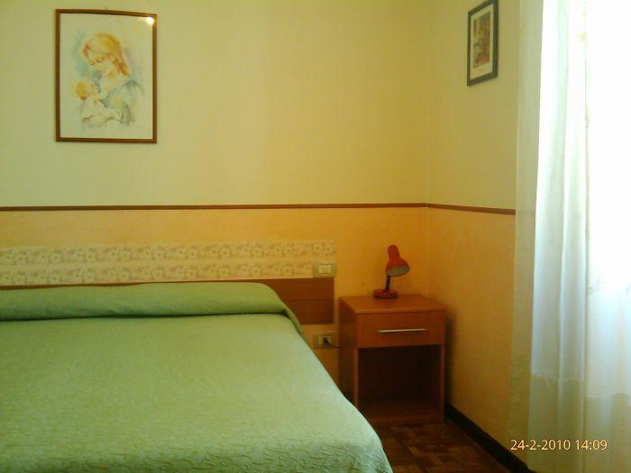Roma 2000, Rome, Italy, Italy hoteli i hosteli