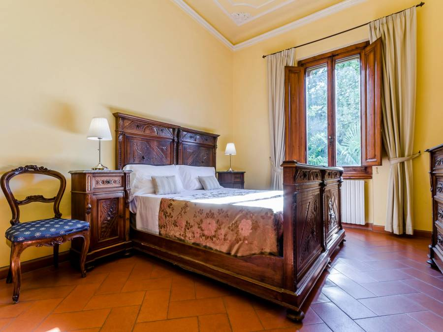 San Gaggio House BB, Firenze, Italy, Italy hostels and hotels