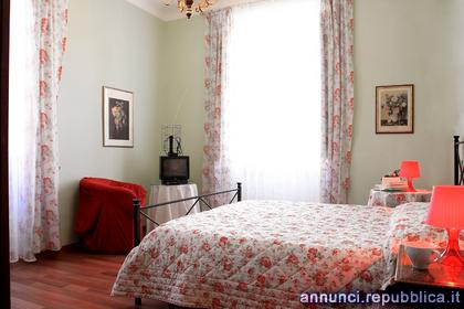 San Pietro Apartment, Rome, Italy, popular places to stay in Rome
