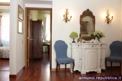 San Pietro Apartment, Rome, Italy, Italy hotels and hostels