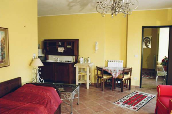 San Siro Accommodation, Milan, Italy, read reviews, compare prices, and book hotels in Milan