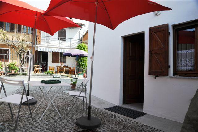 Santa Lucia, Torino, Italy, Italy hostels and hotels