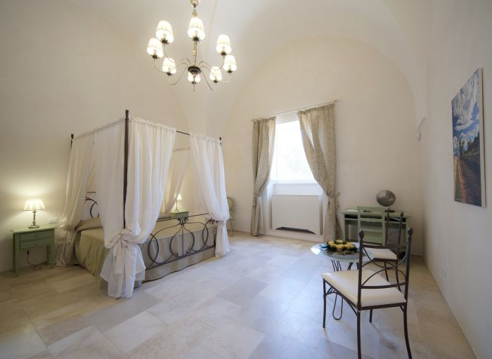 Sanvelletri House, Fasano, Italy, book hotels and hostels now with IWBmob in Fasano