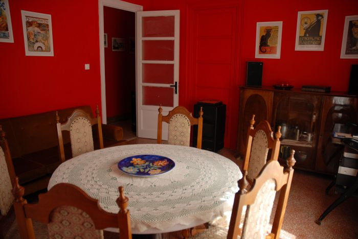 Seralcadio Bed and Breakfast, Palermo, Italy, Italy hostels and hotels