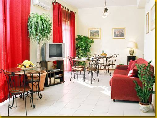 Sicilia Home, Catania, Italy, Italy hotels and hostels