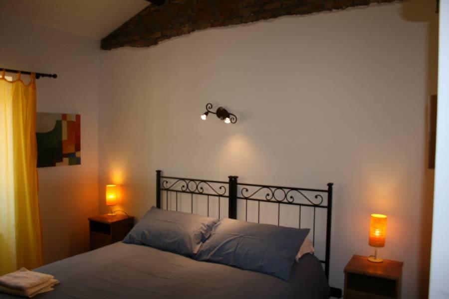 Sixtythree, Rome, Italy, Italy hoteli in hostli