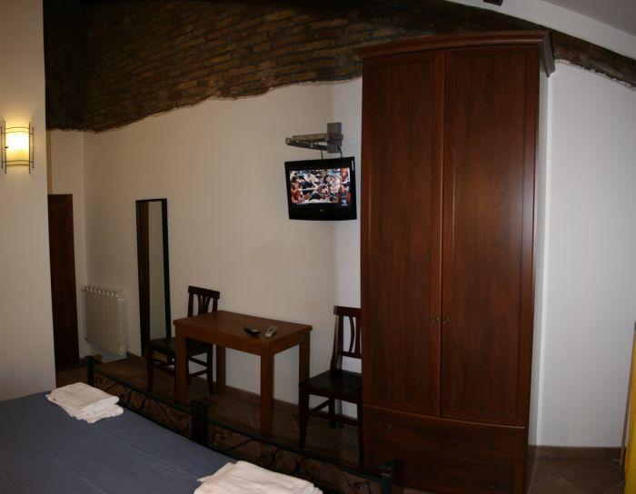 Sixtythree, Rome, Italy, res kul hoteli in domovi v Rome
