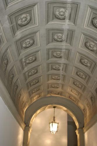 Soggiorno Alessandra, Florence, Italy, Italy hostels and hotels