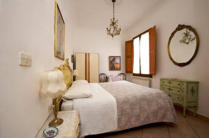 Soggiorno Burchi, Florence, Italy, best vacations at the best prices in Florence