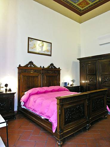 Soggiorno Panerai, Florence, Italy, Italy hotels and hostels