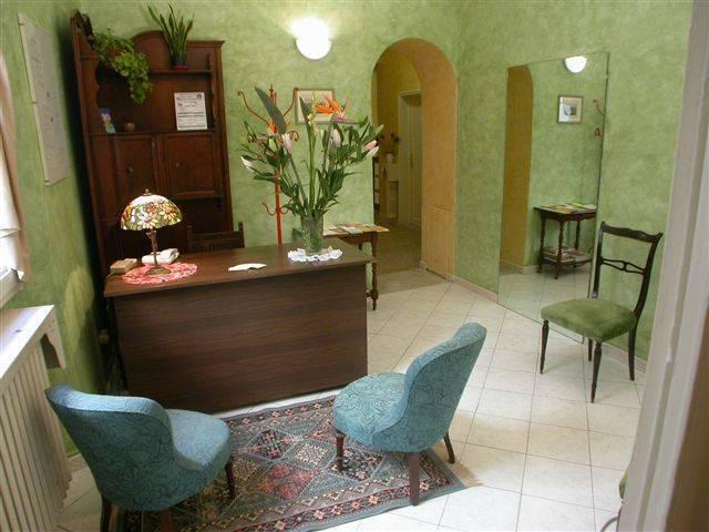 Soggiorno Prestipino, Florence, Italy, Italy hotely a ubytovny