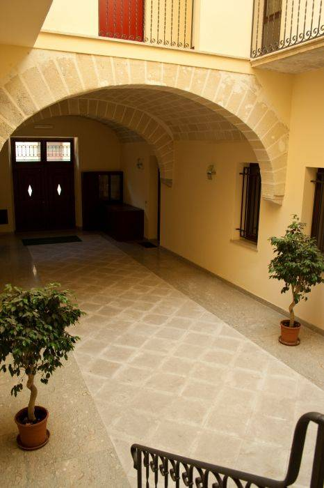 SoleTerraLuna, Trapani, Italy, Italy hostels and hotels