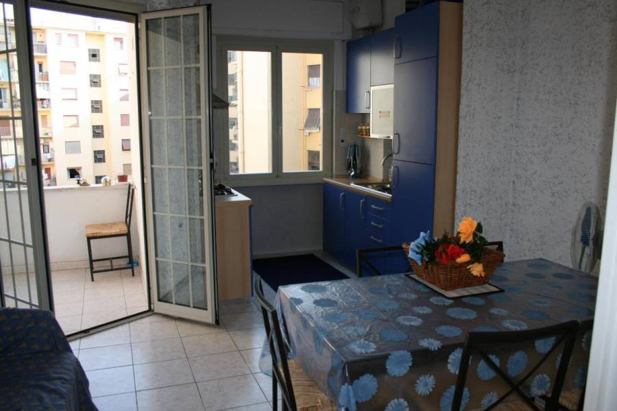 SpeedyBed, Rome, Italy, Italy hotels and hostels