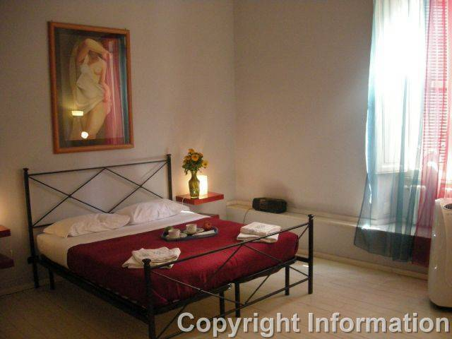 Stayin Rome, Rome, Italy, Italy hotels and hostels