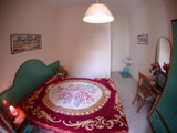 Stella Elsa  Bed And  Breakfast, Rome, Italy, intelligent travelers in Rome