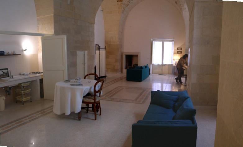 Stelle Di Una Volta, Lecce, Italy, Italy hotels and hostels