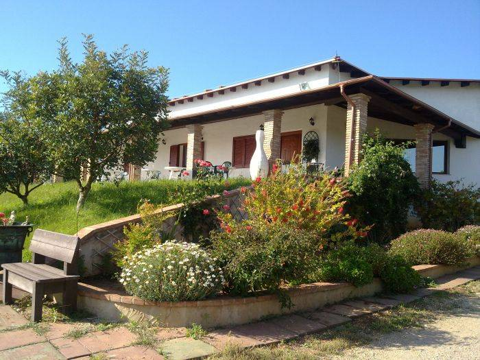 Su Carru a Boi, Iglesias, Italy, Italy hotels and hostels