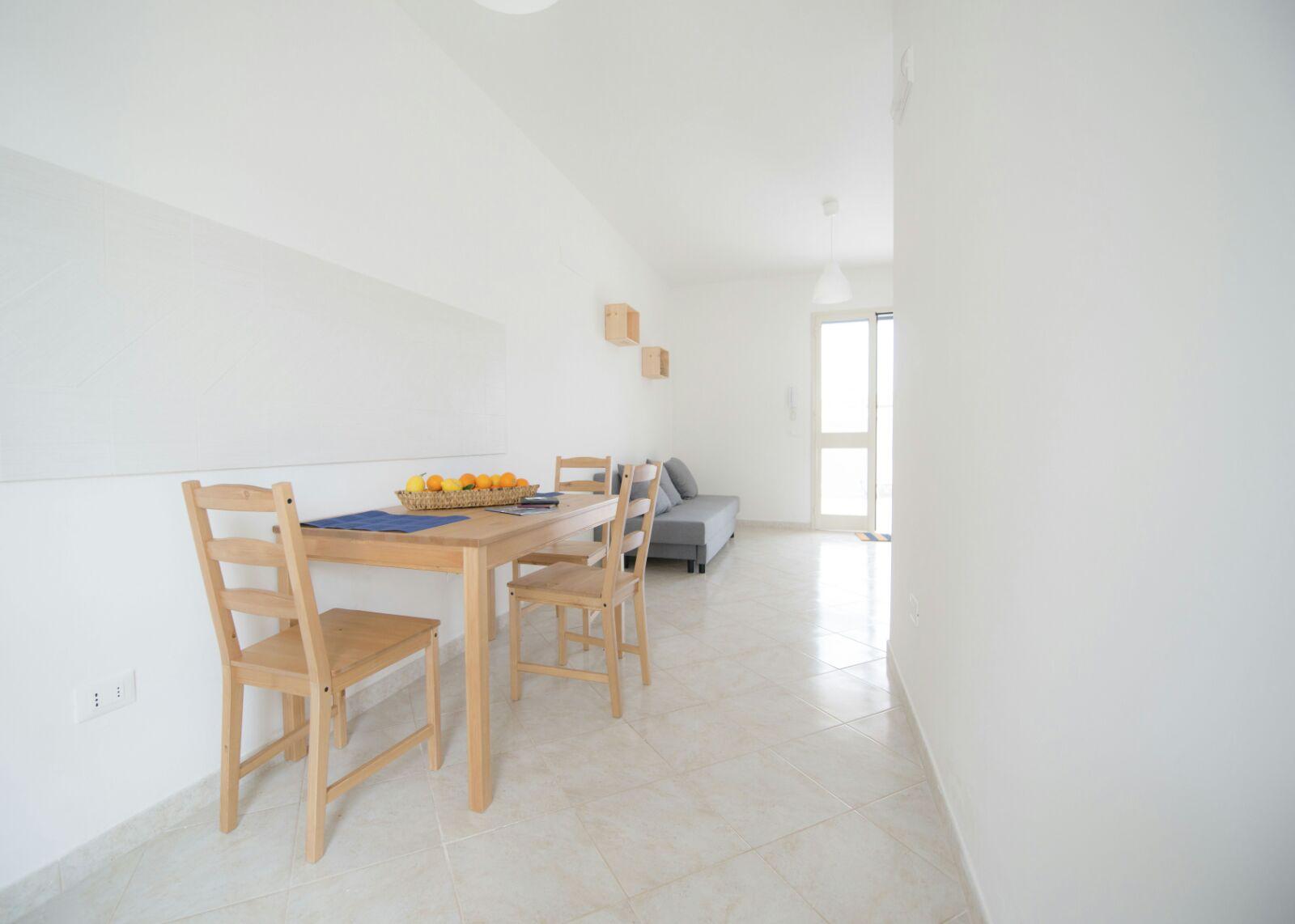Sud 12 - Ville Sul Mediterraneo, Mazara del Vallo, Italy, economy hotels in Mazara del Vallo