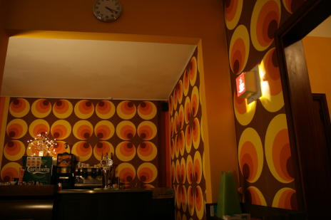 Sunflower City Backpacker Hostel, Rimini, Italy, Italy hotels and hostels