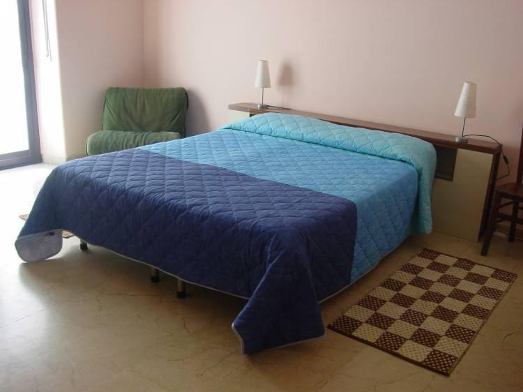 Sveva, Catania, Italy, Italy hotels and hostels