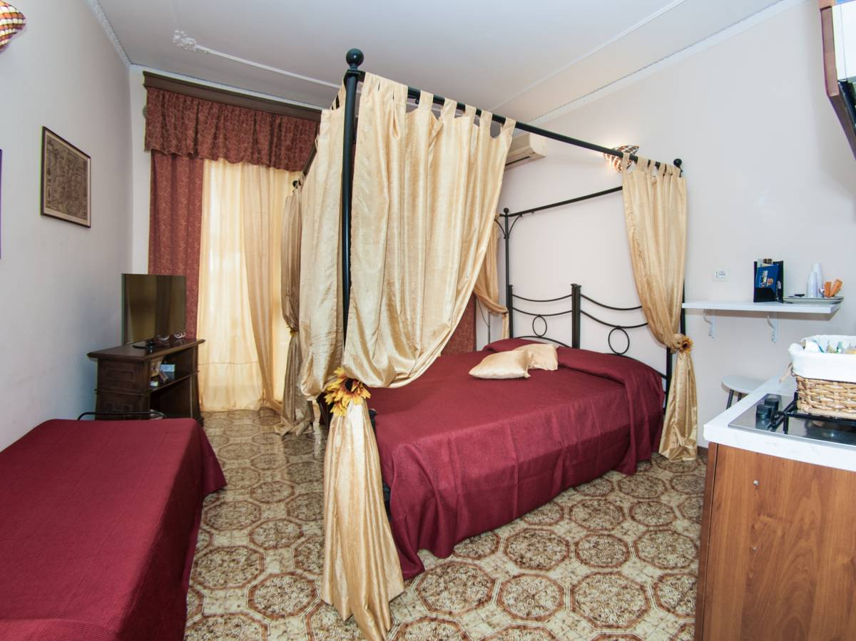 Tarchon Luxury B and B, Tarquinia, Italy, Italy hotels and hostels