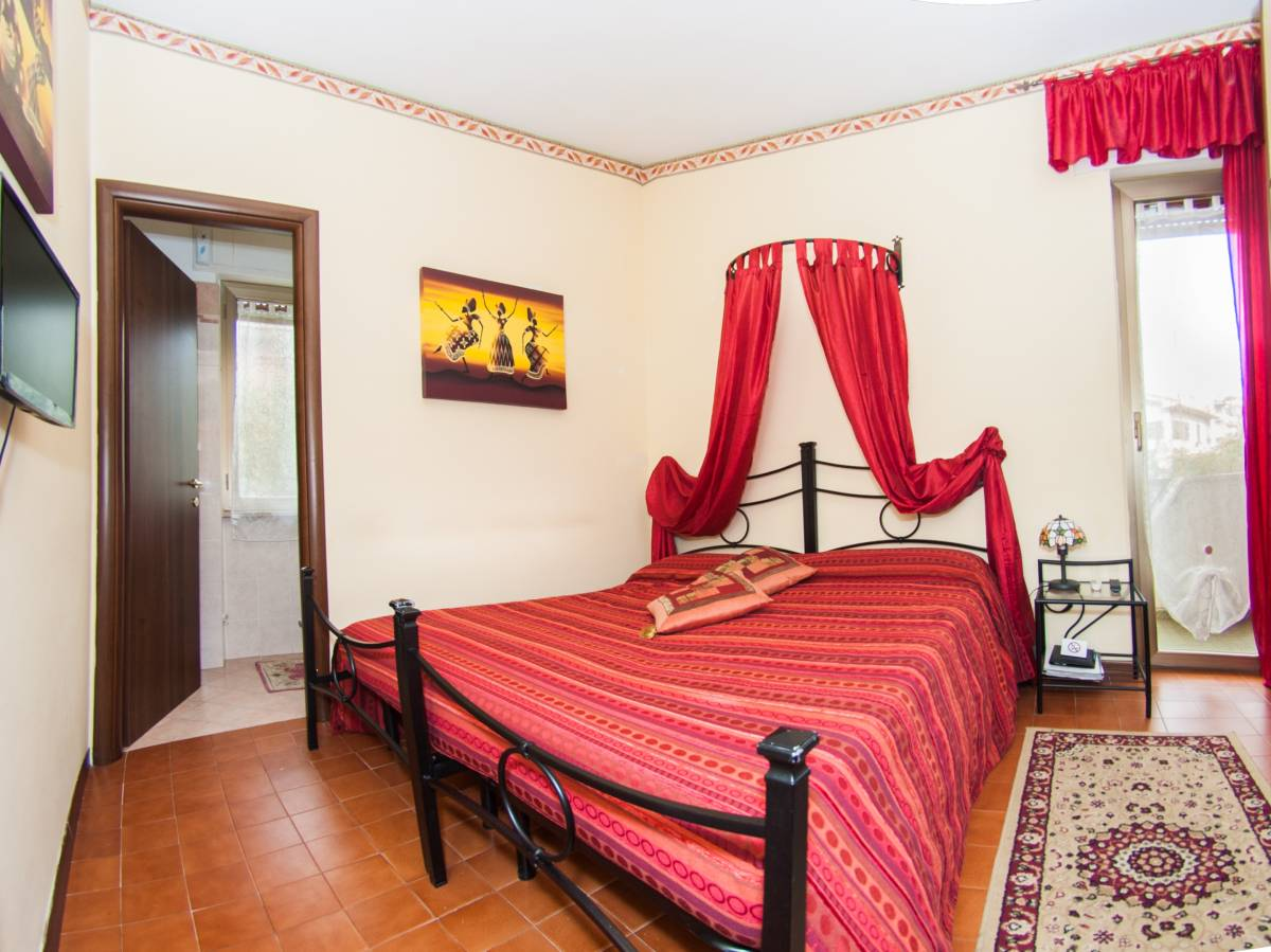 Tarchon Luxury B and B, Tarquinia, Italy, best hotels for singles in Tarquinia