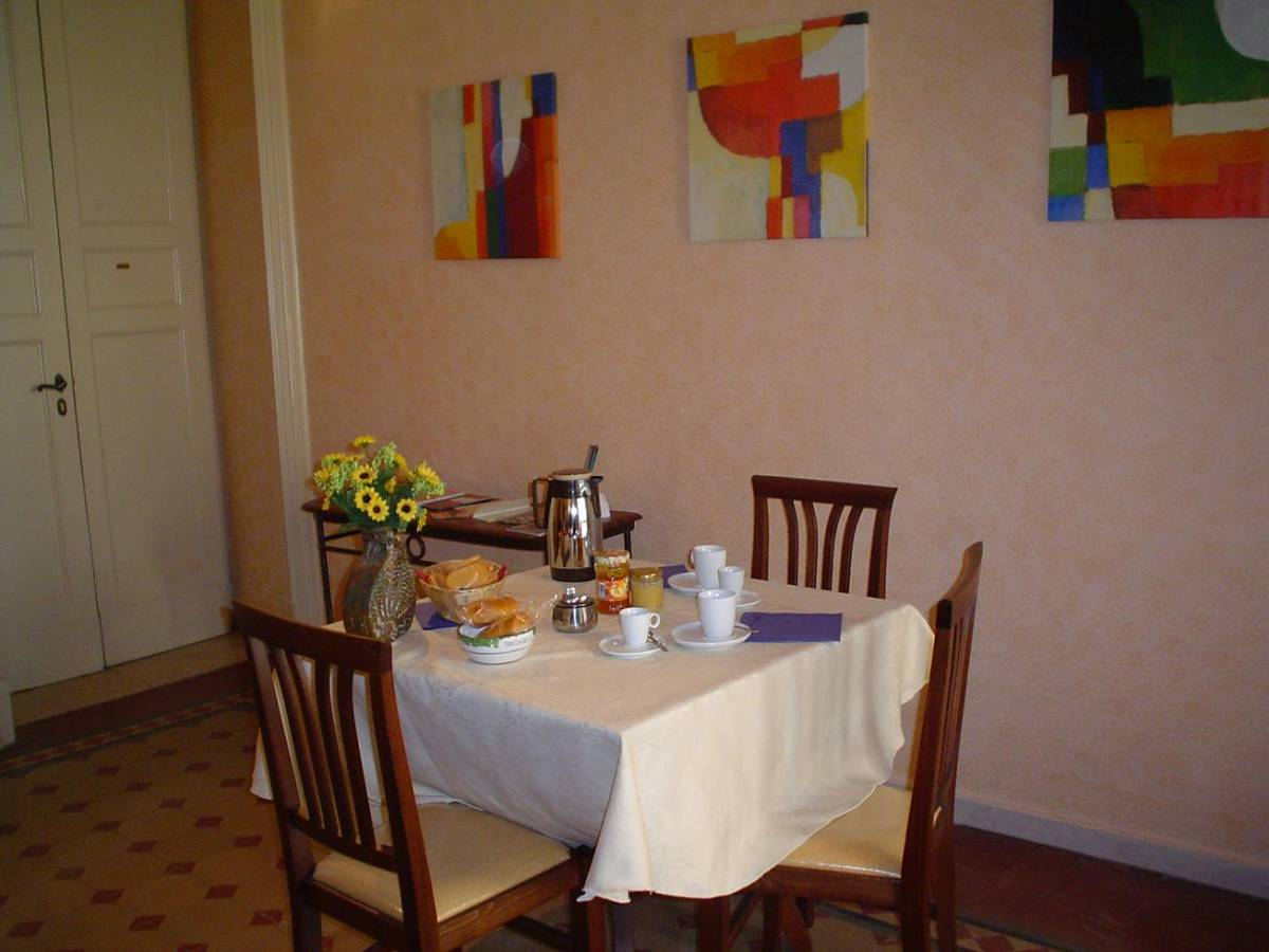 Teatro Bellini Bed and Breakfast, Catania, Italy, Italy hotels and hostels