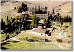 Tenuta Il Corno, Florence, Italy, find hostels with restaurants and breakfast in Florence