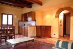 That's Italy Apartments, Florence, Italy, world traveler benefits in Florence