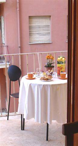 The Home in Rome, Rome, Italy, favorite hostels in popular destinations in Rome