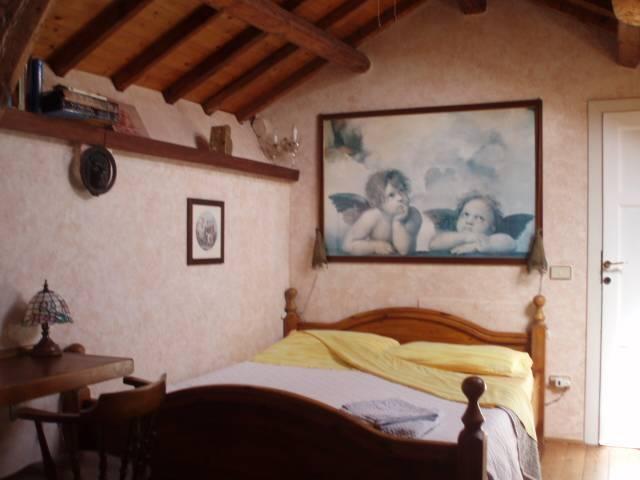 Tra Mare e Laguna, Venice, Italy, Italy hostels and hotels