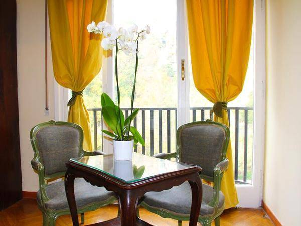 Trastevere Guest House, Rome, Italy, Italy hostels and hotels