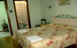 Veneto Inn Roma, Rome, Italy, Italy hotels and hostels