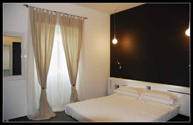 Vignola Bed and Breakfast, Rome, Italy, Italy hotels and hostels