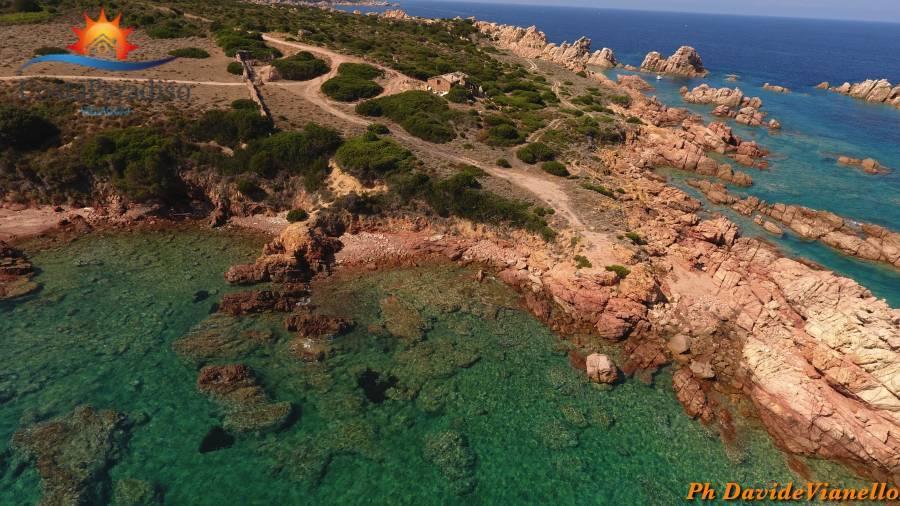 Villaggio Costa Paradiso, Costa Paradiso, Italy, fine world destinations in Costa Paradiso