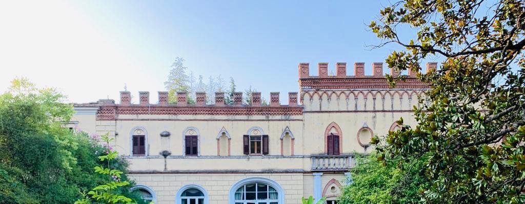 Villa Patrizia Siena, Siena, Italy, Italy hotels and hostels