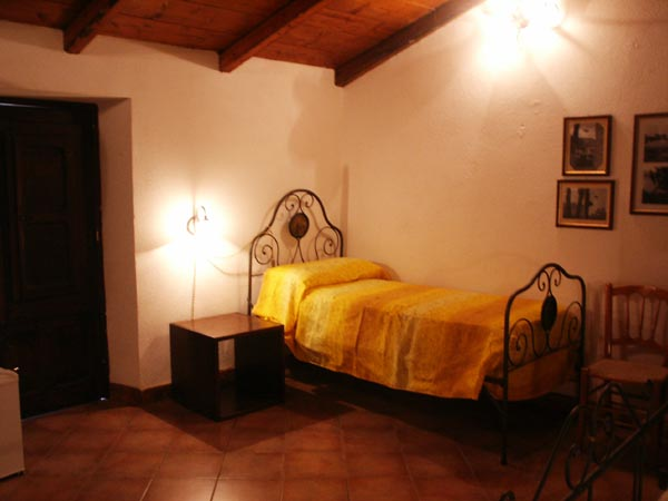 Villa San Marco, Agrigento, Italy, join the hotel club, book with Instant World Booking in Agrigento