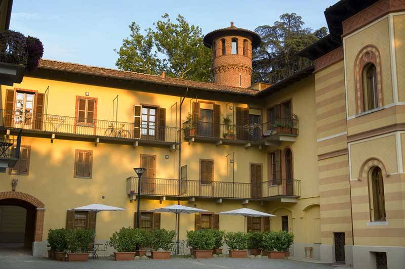 Villa Scati Bed and Breakfast, Melazzo, Italy, how to find affordable hotels in Melazzo