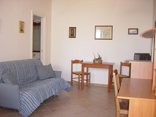 Villa Sorrento Bed And Breakfast, Sorrento, Italy, Italy hotels and hostels