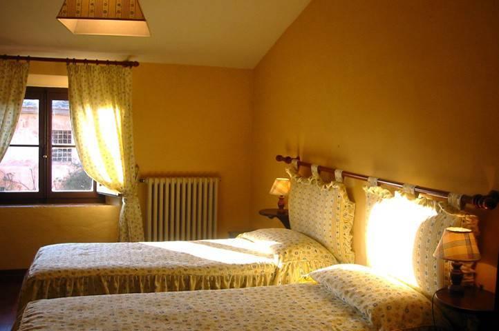 Villa Tuscany Siena, Siena, Italy, Italy hotels and hostels