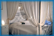 Wellness Bed Breakfast Beautyfarm, Rome, Italy, online bookings, hostel bookings, city guides, vacations, student travel, budget travel in Rome