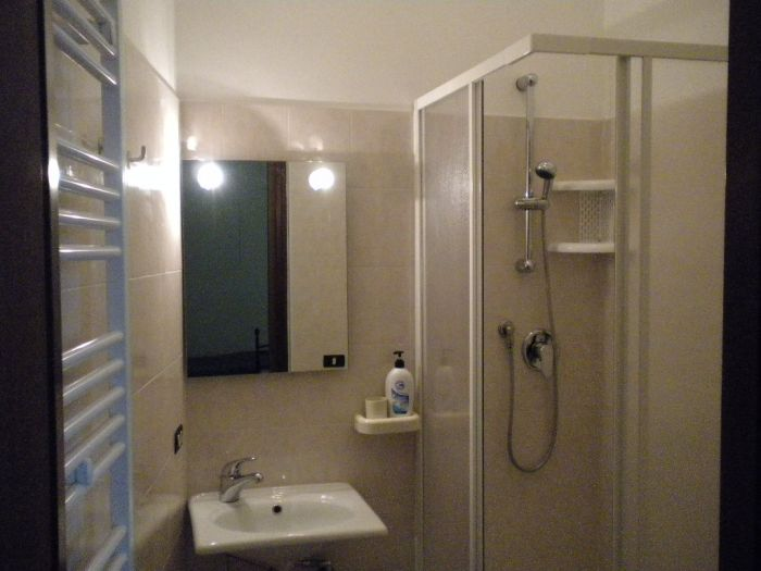 William Residence, Rome, Italy, affordable hostels in Rome