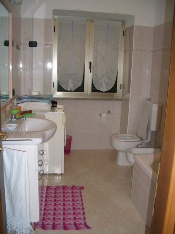 Zia Zelinda Bed and Breakfast, Dego, Italy, most trusted travel booking site in Dego