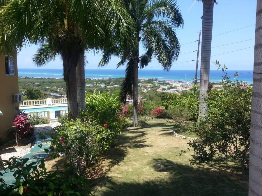 Emerald View Resort Villa, Montego Bay, Jamaica, Današnje vruće ponude u hotelima u Montego Bay