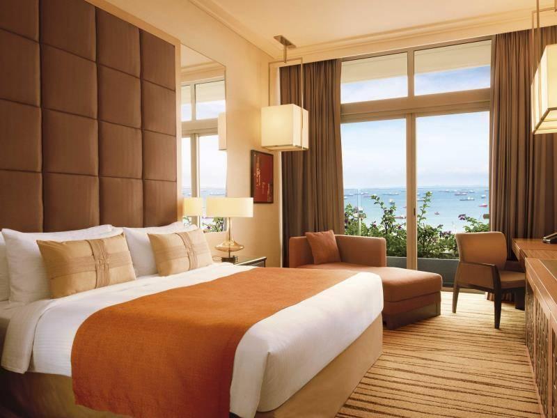 Scarlett Guesthouse, Bull Bay, Jamaica, Jamaica 酒店和旅馆